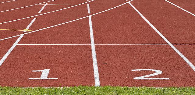Διασυλλογικοί αγώνες στίβου ΔωδεκανήσουΚ16 στην Ρόδο το προσεχές Σάββατο