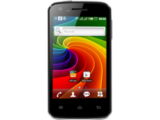 Micromax A26 Flash File Download Free Download Link Available For Micromax A26 Smart Phone Flash File. if your phone is dead when removing the battery without turn off or device is water damage
