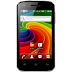 micromax a26 flash file Free Download and fix your device problem