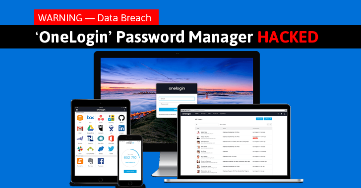 onelogin-password-manager-hacked