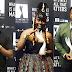 List of Metro FM Music Awards 2017 winners Don't deserve them