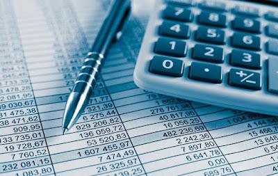 Cara mudah Dalam Membuat Budget Bulanan