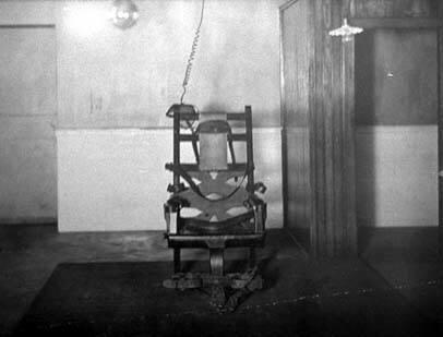 Experimentos Sociales: Milgram