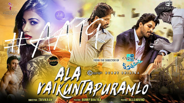 Aa19 full movie in hindi dubbed download filmywap