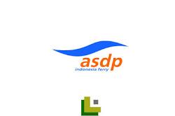 Lowongan Kerja BUMN PT ASDP Indonesia Ferry (Persero) Terbaru 2020