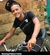 Dajabón: Carrera de motores provoca la muerte de un pastor evangélico y un joven de 19