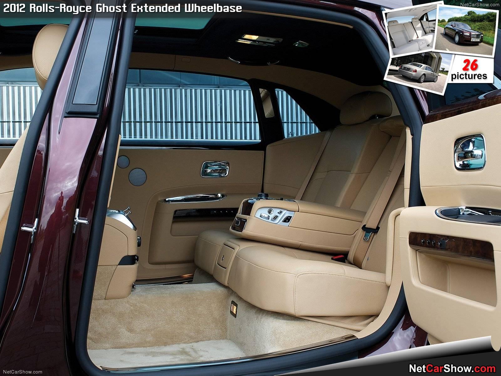 Ccx Car Wallpaper Rolls Royce Interior Car Models