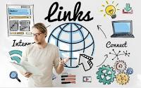Backlink gratis yang bagus untuk blogger