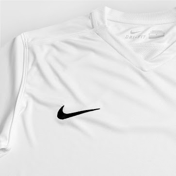 Nike Santos 2015 Kits Released Leaked Soccer Nike And Adidas Cheap Football Boots Sale