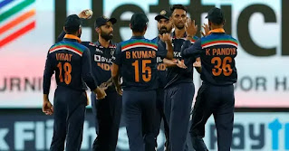 india-will-try-to-win-series