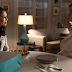 Vem ser trouxa mais uma vez: spin-off de Pretty Little Liars ganha trailer!