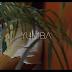 Darassa ft Harmonize - Yumba   VIDEO   Download