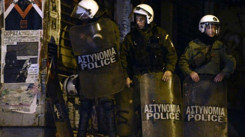 Μεταφέρονται ισχυρές αστυνομικές δυνάμεις στη Β. Ελλάδα: Έλεγχοι από σπίτι σε σπίτι