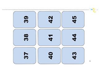 caderno atividades matematica 2 ano