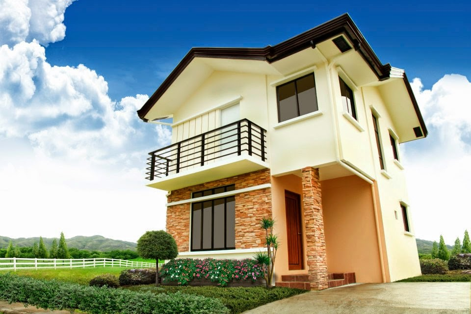 Affordable property listing of the philippines felicity house antel grand village rent to own Affordable home furnitures philippines