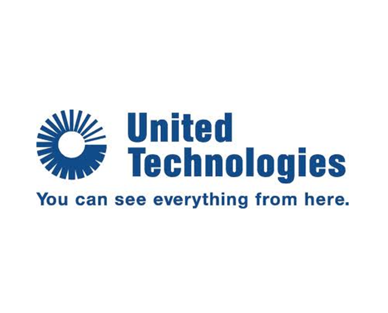 United technologies stock options