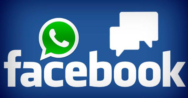 WhatsApp chega a 900 milhões de usuários
