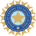 BCCI Jobs for Anti Corruption Unit (ACU) September 2019