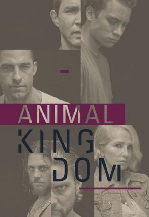 animal kingdom season 2 episode 13 watch online free