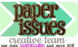 http://www.paperissues.com/