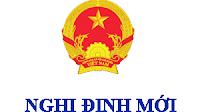 Thông tư 35/2019 điều chỉnh tiền lương, tiền công đã đóng BHXH