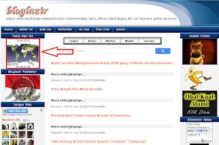 biadabnya-blogwalking-bloglazir.blogspot.com