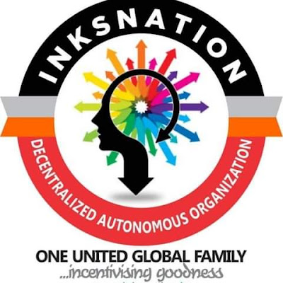 Inksnation