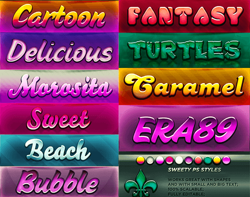 photoshop styles download ,free photoshop styles download ,free photoshop styles pack ,free photoshop styles gold
