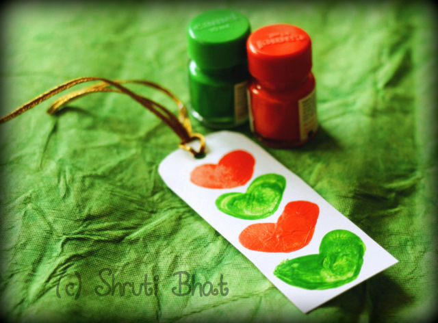 Craft For Flag Of India: Republic Day Tri-color Crafts To Make And Do