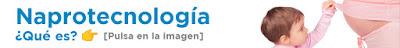 http://diocesisciudadreal.es/noticias/1252/salud-reproductiva-sesion-sobre-naprotecnologia.html