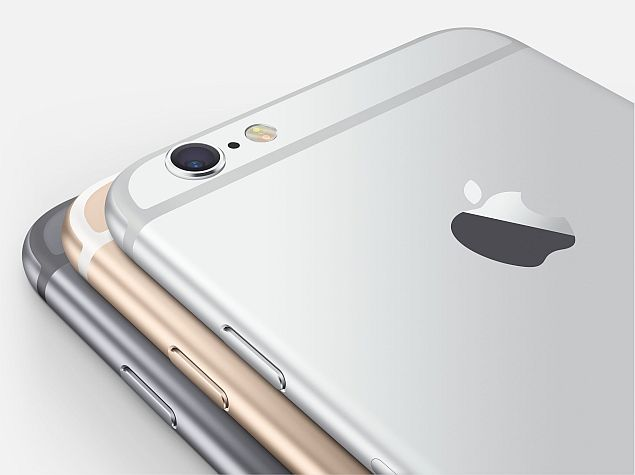 US PROSECUTORS, APPLE TO CONVEY WITNESSES TO HEARING ON LOCKED IPHONE - TECHNOLOGY NEWS - NEWS OF INDIA