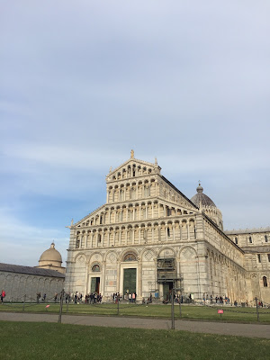 24 hours in Pisa, Italy: what to see and do