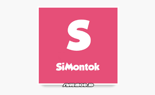 SiMontok Kernel Redmi 4A APK Download Free Full Version