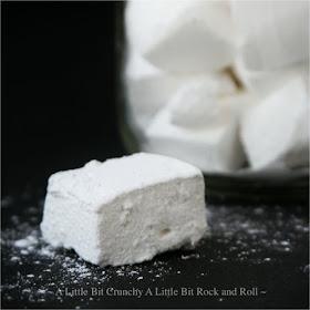A Little Bit Crunchy A Little Bit Rock And Roll Easy