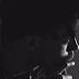 """Choice divulga nova faixa """"Amaterasu""""; ouça"""