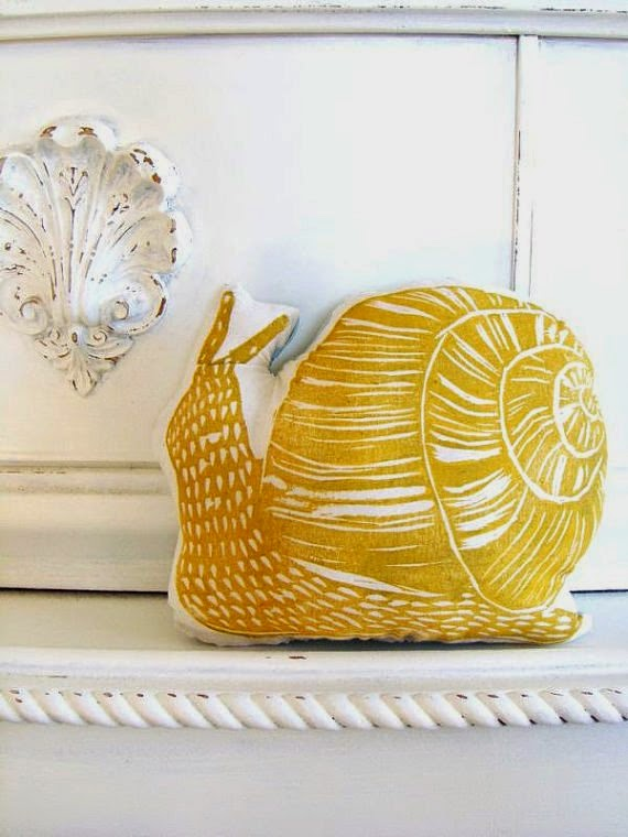 https://www.etsy.com/listing/92374226/plush-yellow-snail-pillow-woodblock?ref=favs_view_1