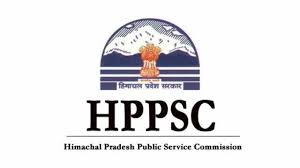https://www.newgovtjobs.in.net/2020/01/himachal-pradesh-staff-selection.html
