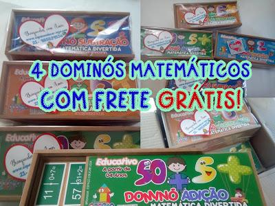 https://produto.mercadolivre.com.br/MLB-1261110986-4-jogos-educativos-domino-madeira-4-operacoes-matematica-_JM?quantity=1