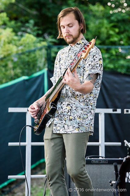 Highs at Riverfest Elora Bissell Park on August 19, 2016 Photo by John at One In Ten Words oneintenwords.com toronto indie alternative live music blog concert photography pictures