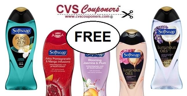 http://www.cvscouponers.com/2019/02/free-softsoap-body-wash-cvs.html