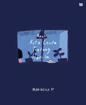 Download Ebook NKCTHI ~ Marchella FP