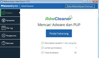 aplikasi adwcleaner