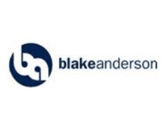 Principle Electrical Design Engineer Job at Blake Anderson UAE