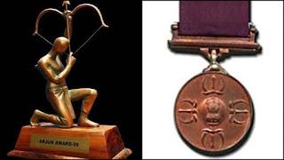 arjuna-and-khel-ratna-award-virtually