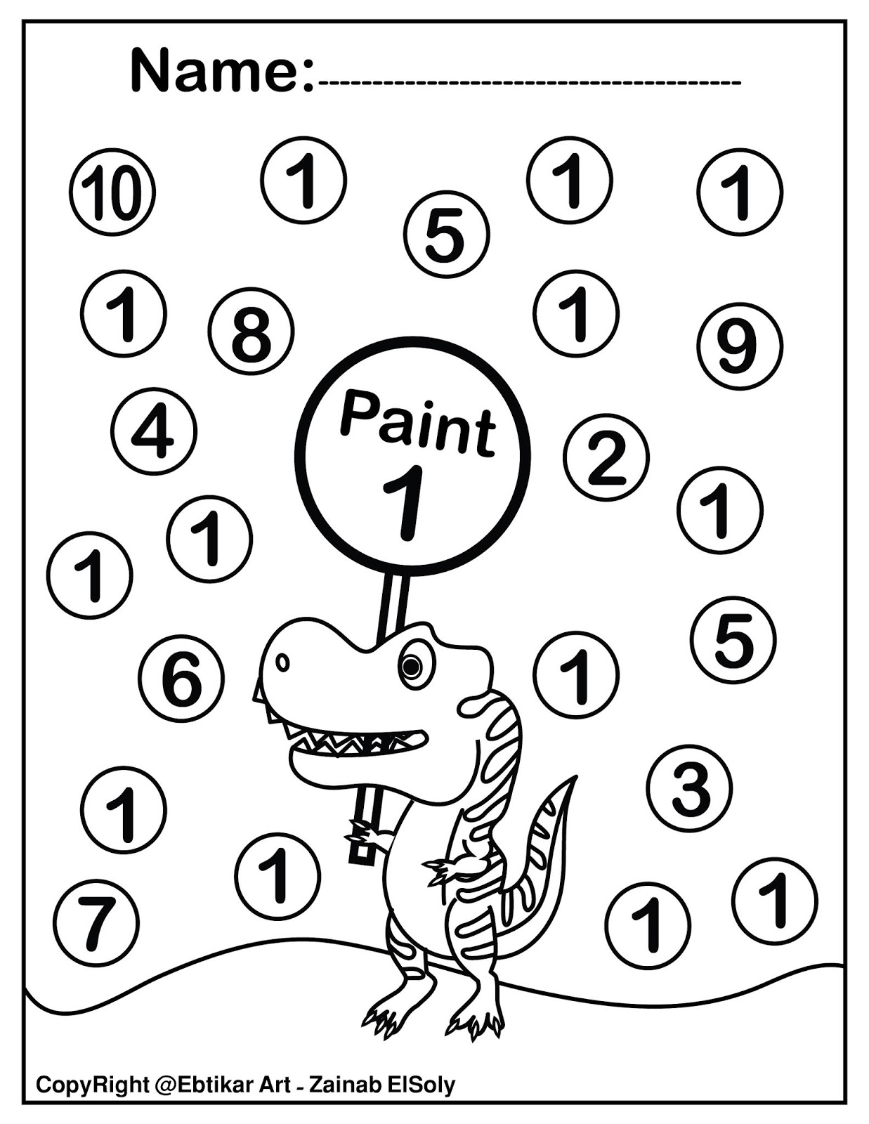 Fun Learning Printables for Kids | 1600x1237