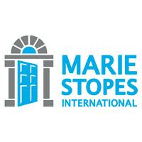 Marie Stopes International Organisation Nigeria