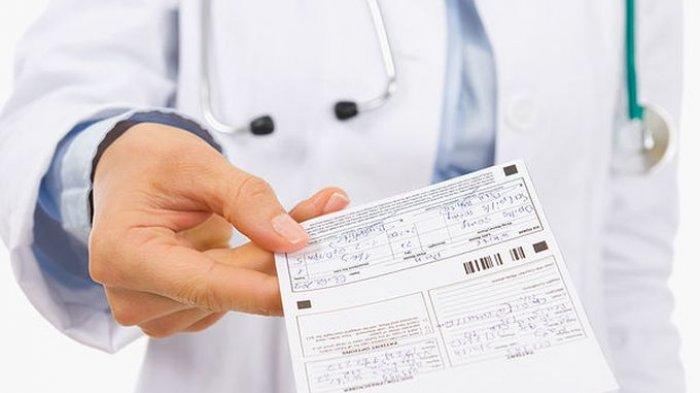 Syarat Menebus Obat Bpjs Gratis Di Luar Apotek Rumah Sakit Pasien Bpjs