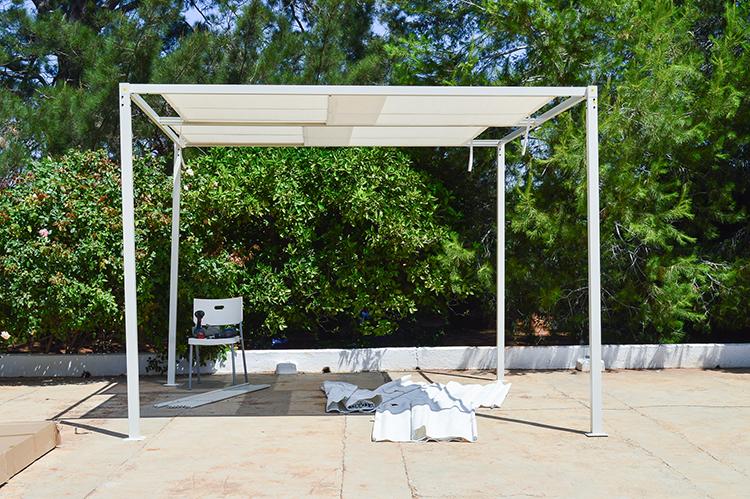 montaje-pergola-leroy-merlin-tres-studio-mobiliario-esterior-jardin