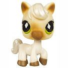 Littlest Pet Shop Singles Horse (#739) Pet