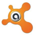 Avast! Free Antivirus 2016